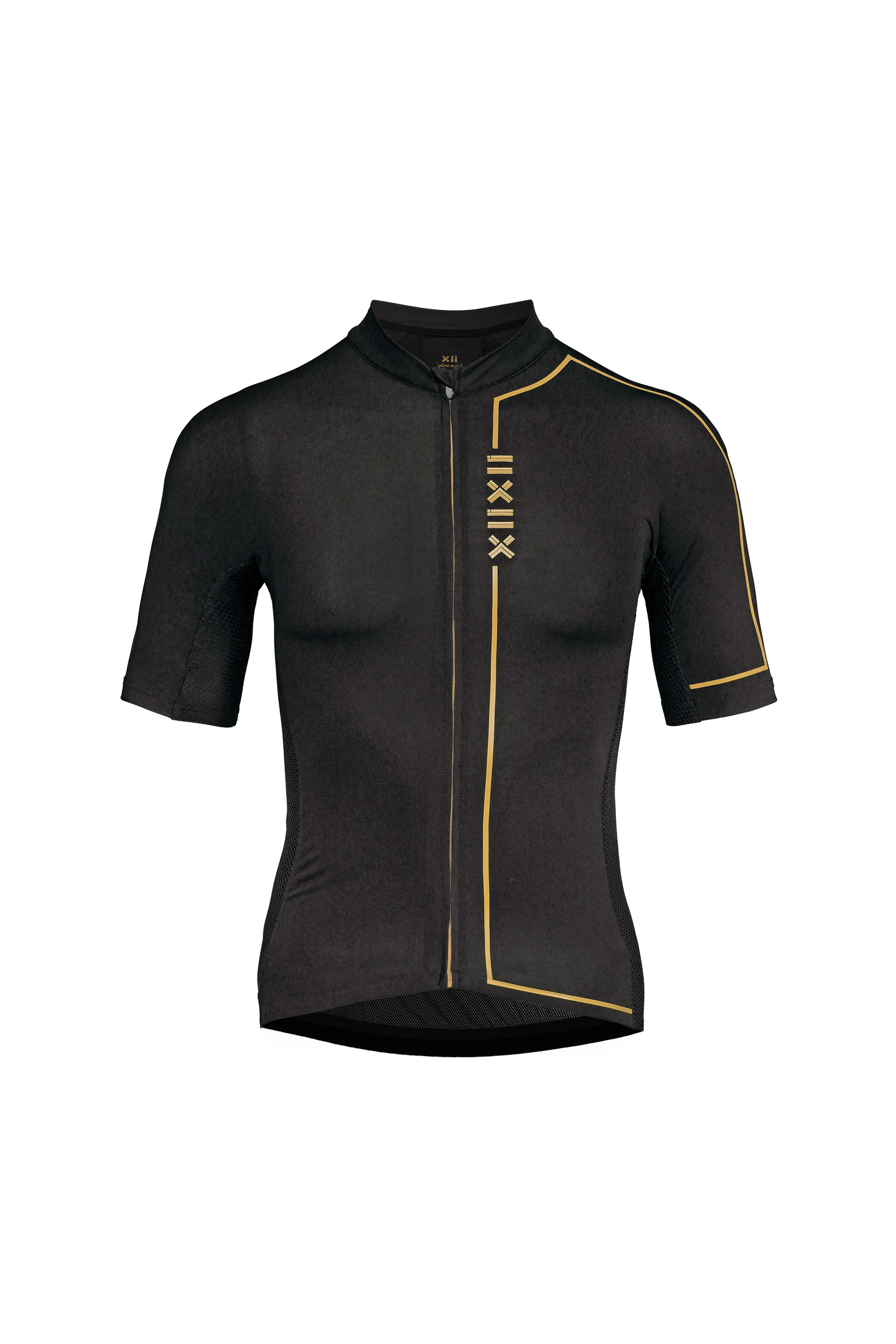 e74f187d6 ... Pirate Black Jersey – Men. 🔍. cycling jersey