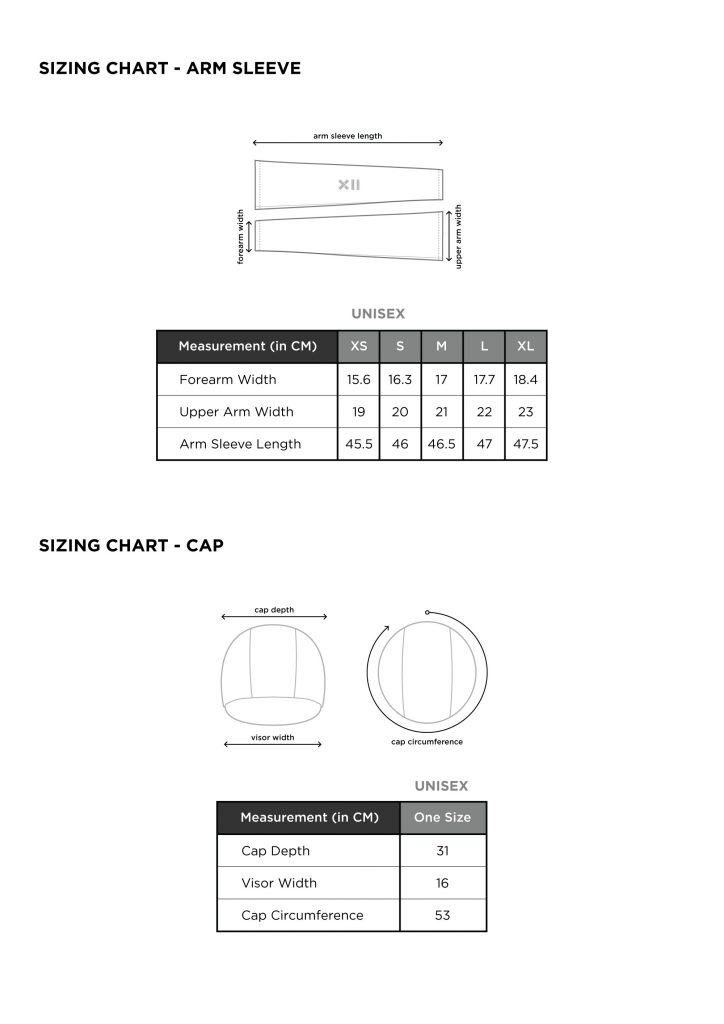 sizing-chart-cap-armsleeve